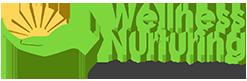 Wellness Nurturing