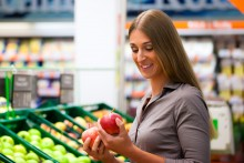 You'll Never Shop for Produce the Same Way: Decoding PLU Numbers