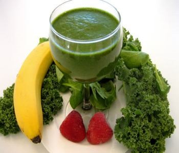 green-cleanse2